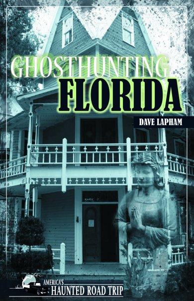 GhosthuntingFlorida